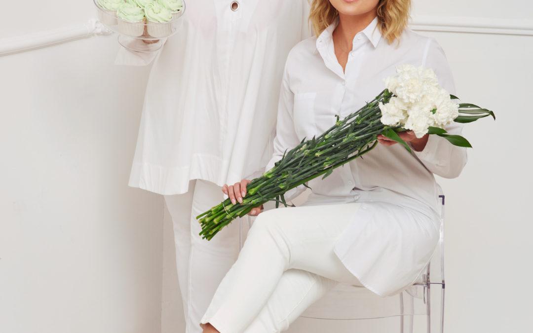 Ann & Kate Wedding Planners